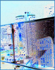 Goca (28/05/2016) - Images by PhotoArt Gallery VIDIM (PhotoArt Gallery VIDIM) Tags: life birthday flowers friends party sky white milan art love home sports yellow digital children photography parents togetherness nikon colours brothers sister father lounge joy memories balloon daughter mother dana spouse australia melbourne images casino grandchildren entertainment celebrations grandparents passion crown vlade 28 vera complex bina beograd mile gentle maj skybar srbija slavica iva milo milosh goca jugoslavija jasika godine sloveni proslava steva dushan duan roditelji detinjstvo kruevac bagdala photoartvlade dia 28052016