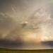 june 1 16 storm abq volcanoes; 2