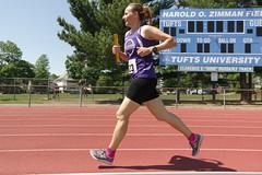 2016-06-25 MRC at SRR 26x1 -  (3157) (Paul-W) Tags: race track massachusetts run melrose somerville runners relay baton medford 2016 tuftsuniversity srr somervilleroadrunners melroserunningclub 26x1clubchallengerelayrace