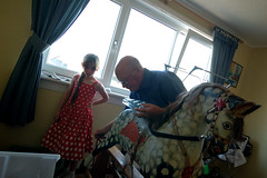 june_2016_0041 (Wee Welchie) Tags: birthday dads 70th