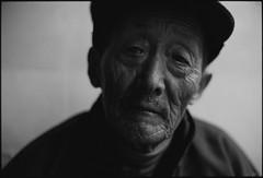 2007.11.01-[18] Zhejiang Shi Cong town   -39 (8hai - photography) Tags: town yang bahai shi hui zhejiang cong   2007110118