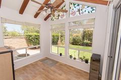 DSC00979-42 (jeffreyAdiamond) Tags: california park house home real for estate sale conejo valley thousand newbury thousandoaks
