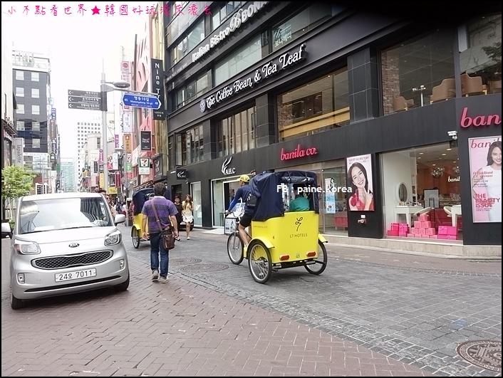 明洞樂天L7 Hotel (92).JPG