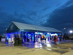 Intel X Games 2016 Booth 01 (picturethisportland) Tags: outdoor event picturethis liveevents liveeventservices picturethisproductionservices liveeventequipmentrental pixthis liveeventservicesportland