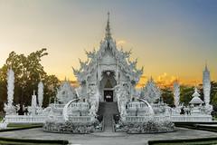 ChiangRai_9122 (JCS75) Tags: canon thailand asia asie chiangrai thailande