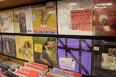 DSCF1859 (chinnian) Tags: japan tokyo shinjuku vinyl record  fujifilm   neworder x70 tuttifrutti diskunion fujifilmx70