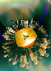 21-TEDxLivermore in 360 degrees (TEDxLivermore) Tags: sayempathy tedx tedxlivermore livermore california usa