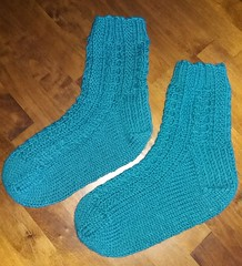 20160630_100403 (Knititchings) Tags: socks fo 2016
