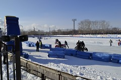 _DSC1323 (motokamensk) Tags: чемпионат европы 2014финалличный500смкуб