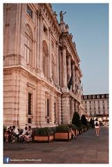 Torino by Night - Luglio 2016 Riccardo Evola 19 (Riccardo Evola) Tags: torino turin night city po murazzi piazzacastello palazzomadama piazzasancarlo piemonte turismo