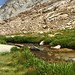 Mt. Whitney Trail, CA