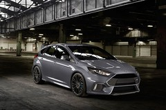 1321298_16_FRD_FCS_100003-35-1200-800-80 (thirdgen89gta) Tags: focus rs offcial mk3 mkiii ford nitrous blue stealth gray grey shadow black