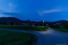 AA-20160727-1214 (andreas.abzieher) Tags: canon canon6d canonef24mmf14liiusm dossenheim sunset landscape primelens badenwrttemberg deutschland de