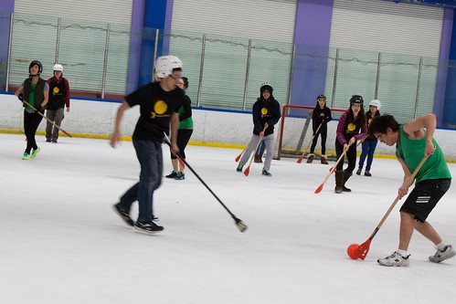 "CF_CollegeBroomballNight-7472 • <a style=""font-size:0.8em;"" href=""http://www.flickr.com/photos/23007797@N00/16213606264/"" target=""_blank"">View on Flickr</a>"