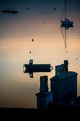 Isle of Skye & Applecross, March 2015 (willymol) Tags: skye islands highlands isleofskye bennevis glencoe portree oldmanofstorr applecross scottishhighlands glennevis bealachnaba scottishislands applecrosspeninsula