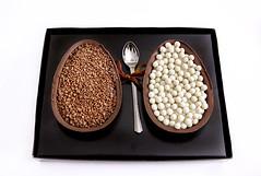 Bianca Cake Design (mnakiri) Tags: cores chocolate páscoa bolo enfeites coelhos biscoitos doces pirulitos ovos cenouras decorados pastaamericana pãomel
