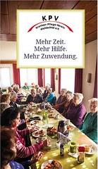 Krankenpflegeverein Waldachtal e. V.