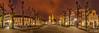 Brügge - 22051210 (Klaus Kehrls) Tags: panorama wonderful architektur nachtaufnahme belgien brügge betterthangood flickrbronzetrophygroup