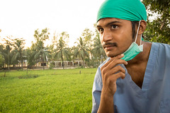 20141111_JeffDavisResurgeBangladeshCox'sBazaar_0423 (ReSurge International) Tags: bazaar bangladesh coxs resurgeburnclinic