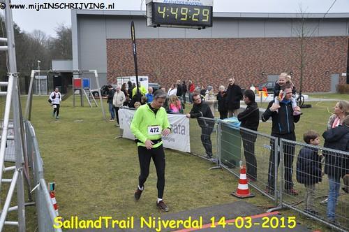SallandTrail_14_03_2015_0297