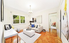 5/122 Old South Head Road, Bellevue Hill NSW
