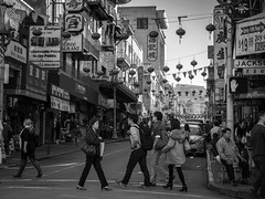 """China Town San Francisco • <a style=""""font-size:0.8em;"""" href=""""http://www.flickr.com/photos/54083256@N04/16680727757/"""" target=""""_blank"""">View on Flickr</a>"""
