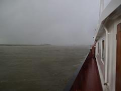 Bild Album (24) (Lorenz.E) Tags: rhine rhein barge binnenschiff binnenschifffahrt inlandnavigation rheinschifffahrt