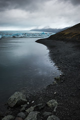 patience | jkulsrln, iceland (elmofoto) Tags: travel blue winter beach rock island iceland sand travels nikon moody cloudy stormy lagoon glacier explore iceberg volcanic jkulsrln d800 glacial blueice 1635mm fav100 fav200 fav300 explored 50000v 25000v fav500 fav1000 nikond800 fav400 fav600 fav700 fav800 fav900 fav1100 fav1200 elmofoto lorenzomontezemolo