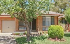5/1-7 Hartas Lane, Orange NSW