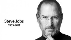 New Bio Claims Tim Cook Offered Steve Jobs His Liver - Lauderdale Daily News (muchlisus) Tags: news jobs steve cook daily 101 lauderdale 111 liver claims 116 104 97 offered