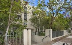 17/1 Heidelberg Avenue, Newington NSW