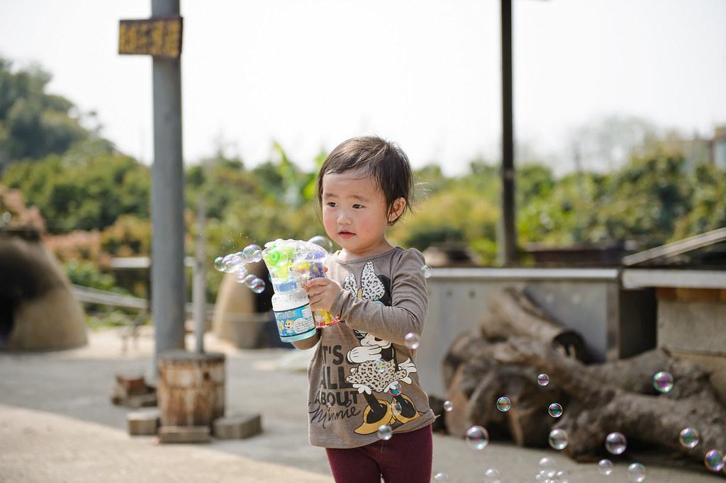 (0025)_20150227_台北婚攝茶米Deimi