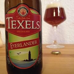 Eyerlander by Texelse Bierbrouwerij (zedgekk0) Tags: by texelse bierbrouwerij eyerlander