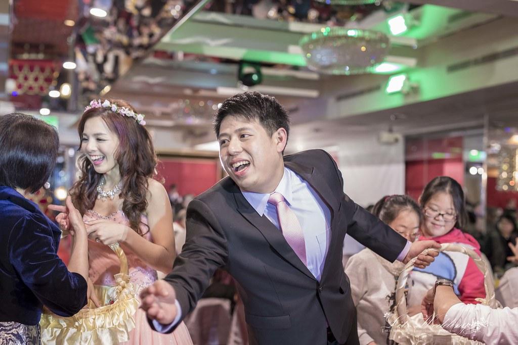 婚攝,婚禮攝影,婚禮紀錄,台北婚攝,婚攝推薦,小巨蛋囍宴軒