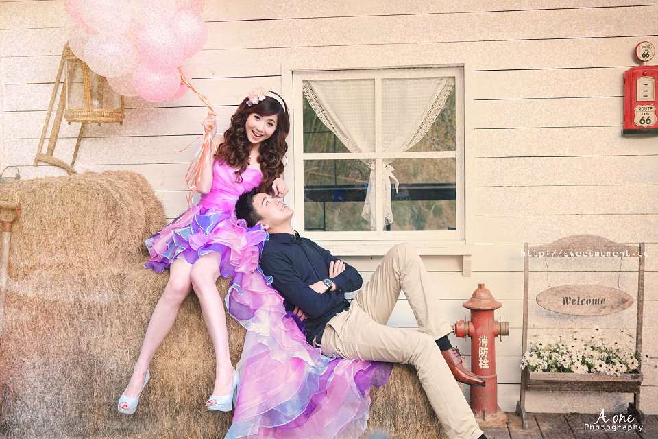 自助婚紗,婚紗攝影,愛麗絲婚紗基地,桃園自助婚紗,浪漫婚紗,婚紗工作室