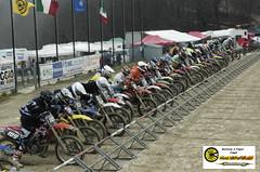 _DSC7340 (reportfab) Tags: friends food fog fun beans nice jump moto mx rains riders cingoli motoclubcingoli