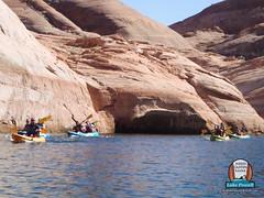 hidden-canyon-kayak-lake-powell-page-arizona-P3160025