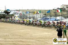 _DSC7218_v1 (reportfab) Tags: friends food fog fun beans nice jump moto mx rains riders cingoli motoclubcingoli