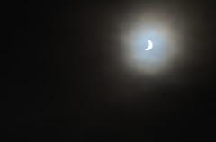 DSC_4501 crop (Simon Caunt) Tags: blackandwhite bw sun monochrome dark stars star eclipse nationalpark noiretblanc monochromatic astro astrophotography astronomy universe solareclipse goathland northyorkshiremoors daraobriain ourstar bloodyclouds nikond800 professorbriancox stargazinglive anstronomicalphotography