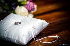 Hochzeitsfotografie-Muenchen-Charles-Diehle-54 (Fotograf-München) Tags: akt details nackt frau bauchnabel bauch körper muskel referenz hochzeitcharlesundfreddy