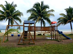 #MuelleMunicipal #puertobarrios #caribe #mitierra #tierradeDios #guatemala #asiesmitierra #izabal #Parque (Esau16) Tags: parque guatemala mitierra caribe izabal puertobarrios asiesmitierra tierradedios muellemunicipal