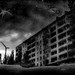 0002_zoriah_photojournalist_war_photographer_chernobyl_pripyat_abandonded_decay_photo_photography_20120719_0332