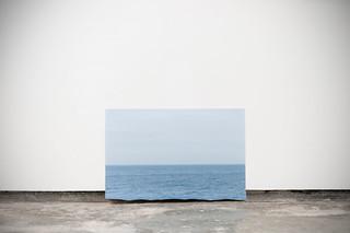Stéphanie Saadé reverse-sea-2014
