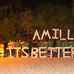"Maldives-Earth hour #itsbetterinbaa Amilla fushi -jpg-28032015.jpg.JPG.JPG.JPG5.jpg <a style=""margin-left:10px; font-size:0.8em;"" href=""http://www.flickr.com/photos/130411874@N07/16962955822/"" target=""_blank"">@flickr</a>"