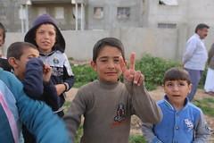 IMG_8844 (Thomas Rossi Rassloff) Tags: army arms military iraq armee irak brder allianz waffen gemeinschaft miliz kurdisch brotzer verbndete peschmerga dwekh nawsha