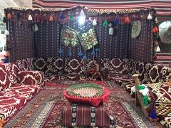 IMG_8516 (ramiint) Tags: tourism riyadh  sttim