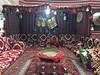 IMG_8516 (ramiint) Tags: tourism riyadh الرياض sttim سياحه