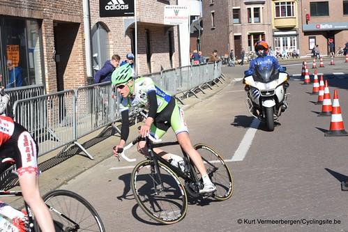 1000 euro race (241)