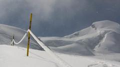 _K3_5881 (Aaron Studer) Tags: mountain ski saasfee allalin