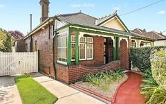 22 Rawson Street, Haberfield NSW